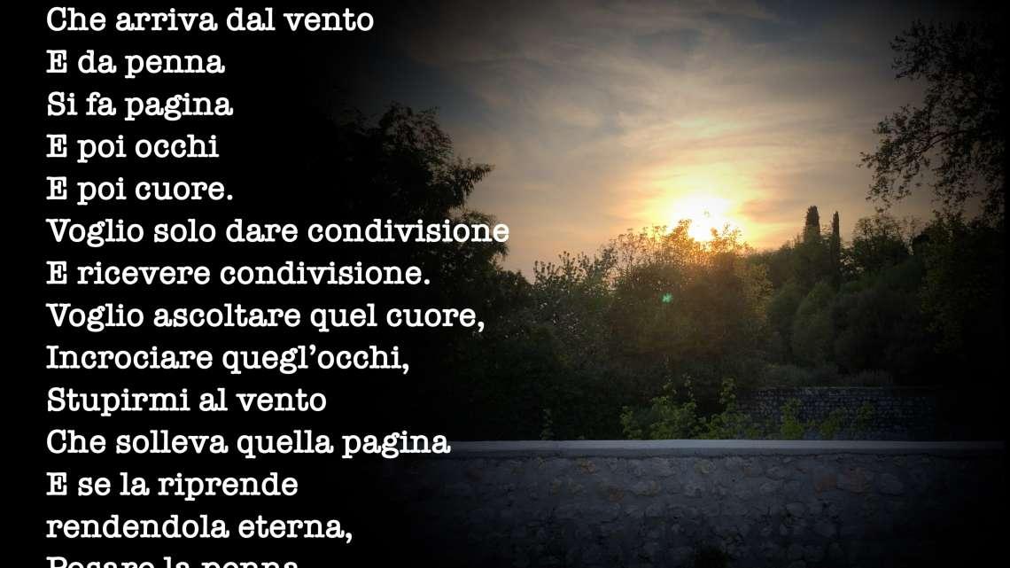 Le mie poesie