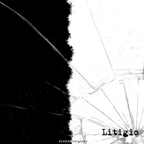 Litigio
