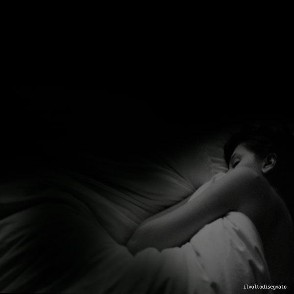 Mentre dormi